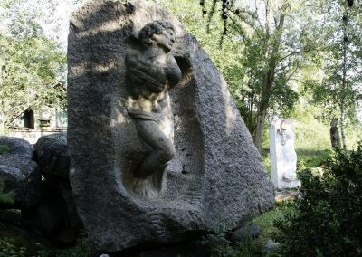 orvidu-sodyba-galerija-11