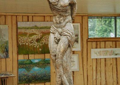 orvidu-sodyba-galerija-15